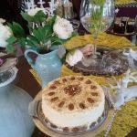 Cakes (14)