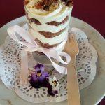 Cakes (3)