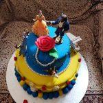 Cakes (6)
