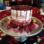 Cakes (7)