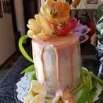 Cakes (9)